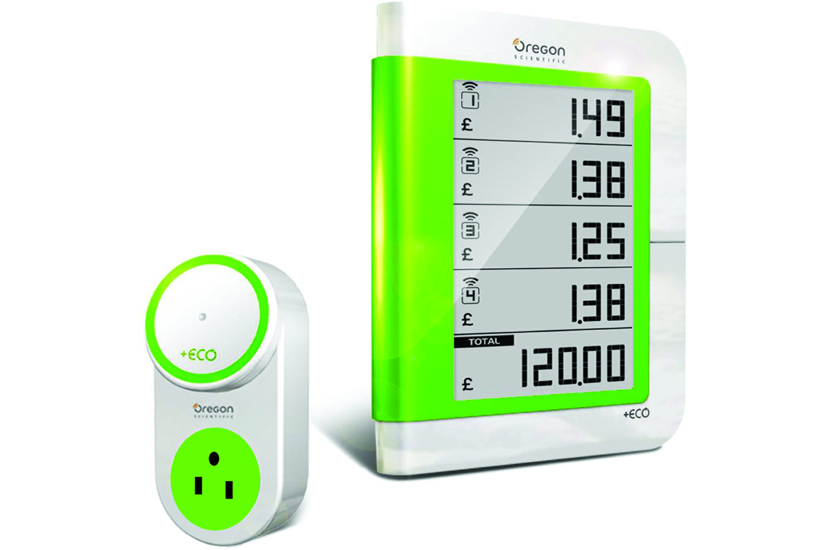 Energy saving home gadgets australia