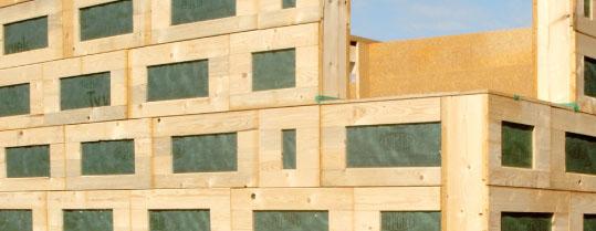 HIB blocks