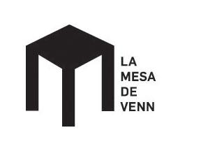 LMDV Logo2