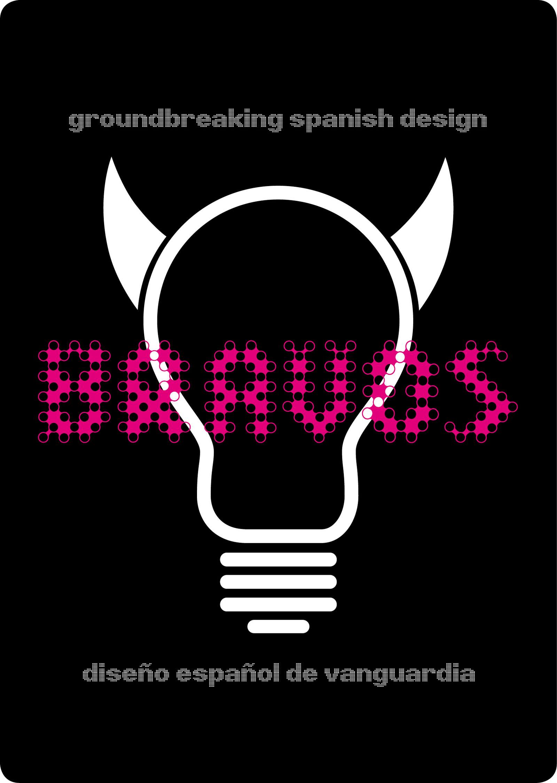 "<a href=""http://www.american.edu/cas/museum/gallery/BRAVOS-groundbreaking-spanish-design.cfm"">BRAVOS: Groundbreaking Spanish Design</a> will be on view at the American University Museum's Katzen Arts Center April 4th through May 15th."