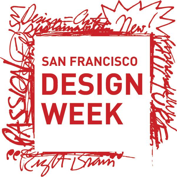 San Francisco Design Week