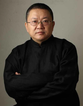 Wang Shu of Amateur Architecture Studio is the first Chinese citizen to win the Pritzker Prize.
