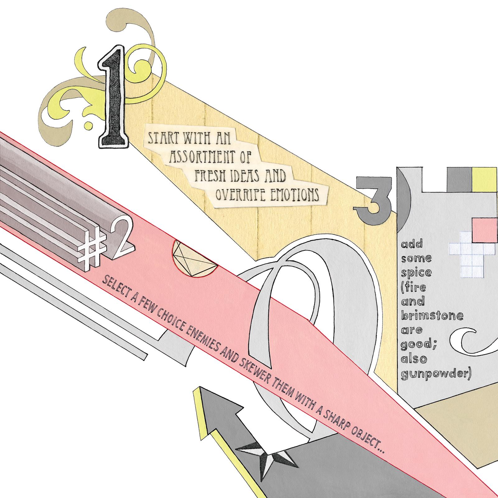 architectural movements thumbnail1