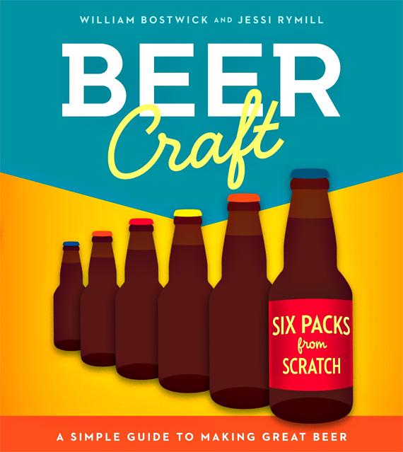 beer craft book1