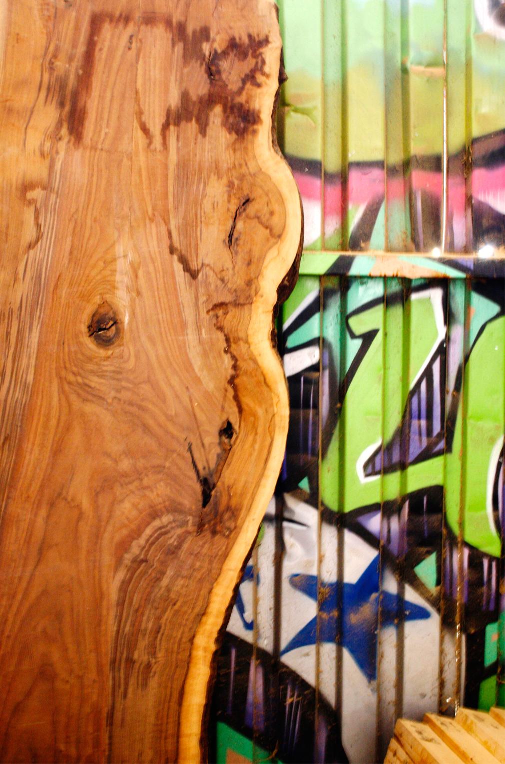 cisco lumber