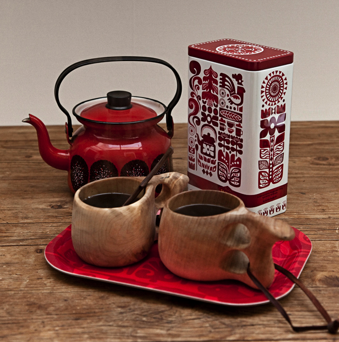 coffee tin sanna annukka