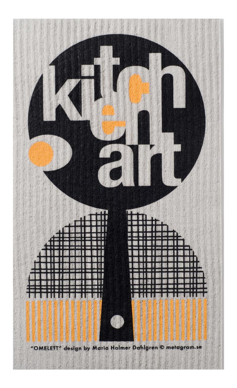 dahlgren kitchen cloth
