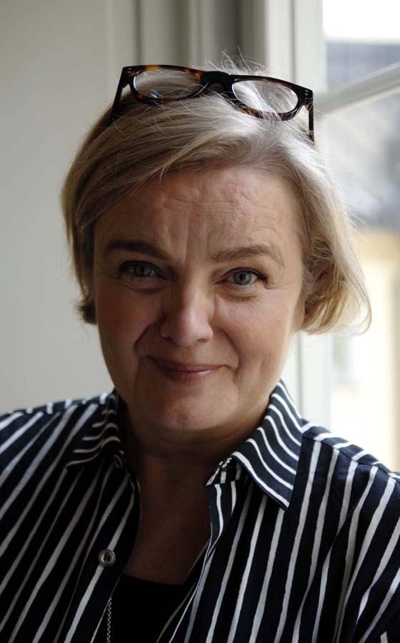 dahlgren portrait1