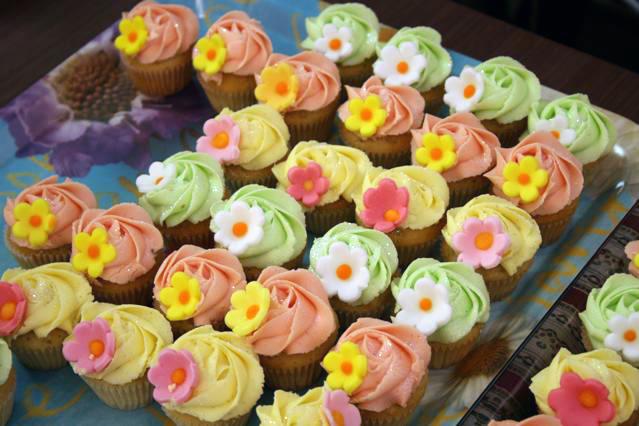 ella doran cupcakes