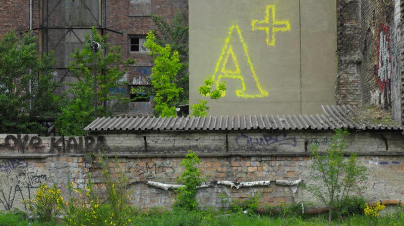 facadeprinter A