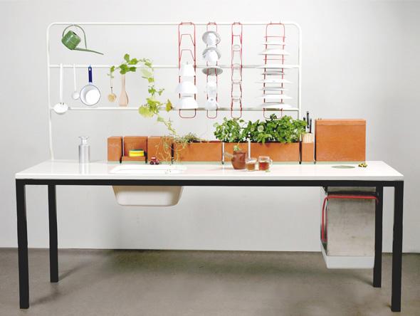 flow kitchen studio gorma