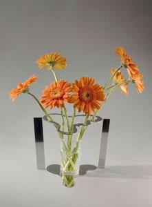 flowers kadushin 1
