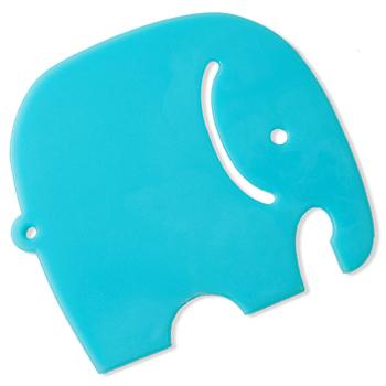 fred flare elephant cutting board