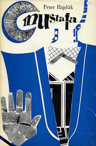 friday czech posters