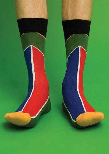 friday hapy socks world cup 2010 series selectism 8 383x540
