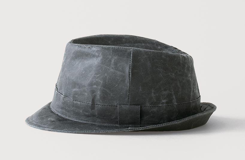 friday siwa hat