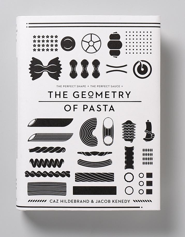 geometry of pasta miyoko ff