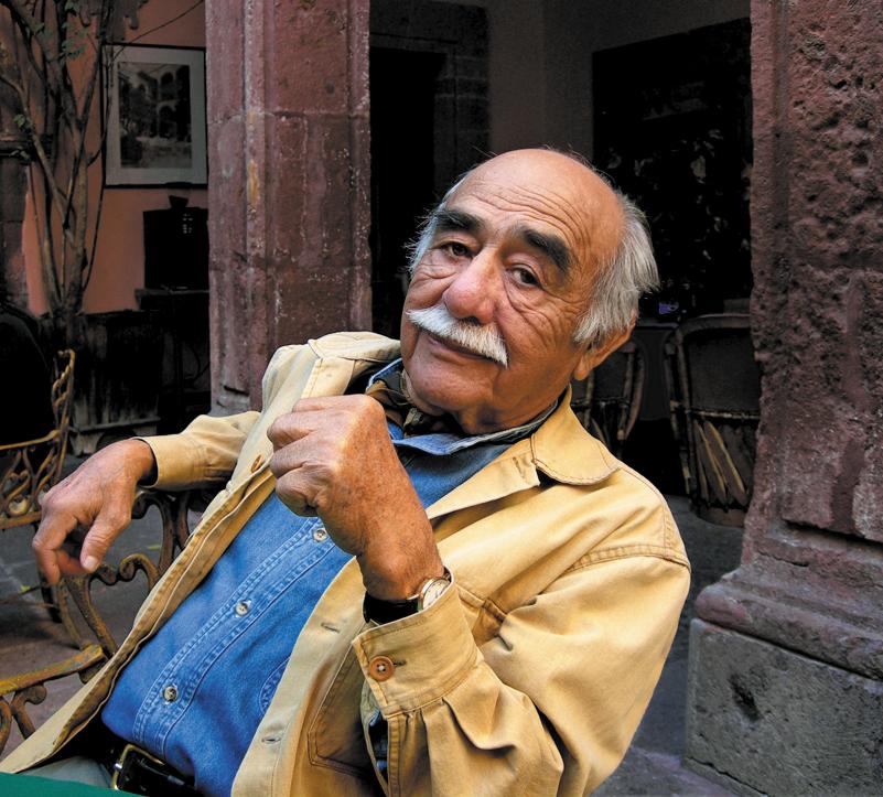 guerrero guanajuanto mexico 2005