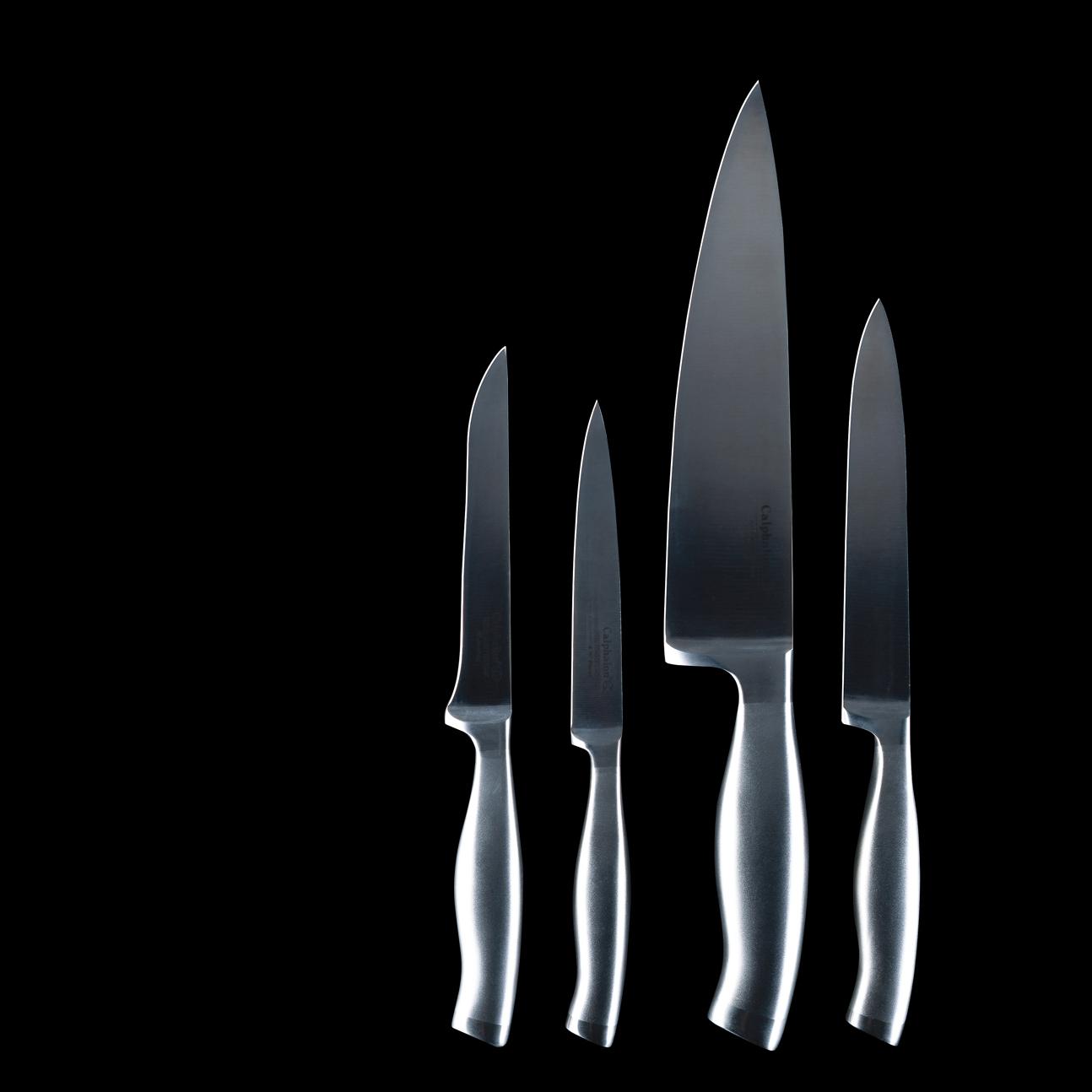homecooking knives