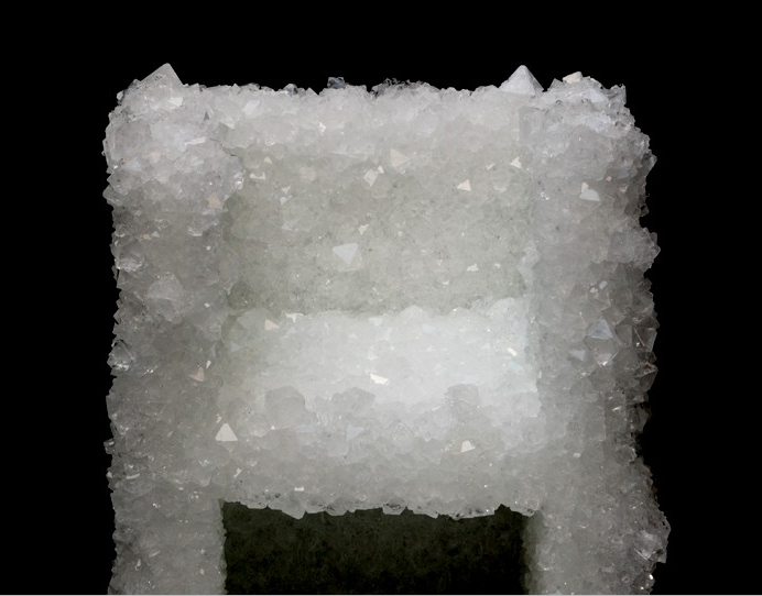 jamieblog0105crystal