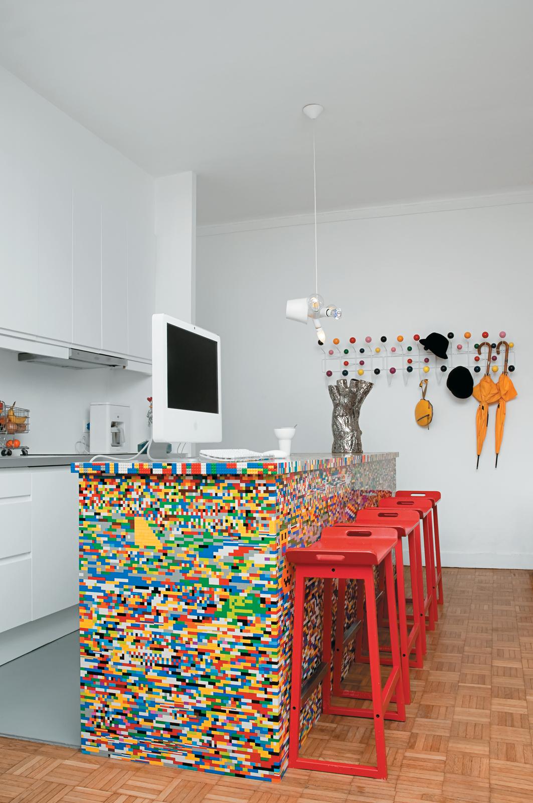 lego island interior kitchen island