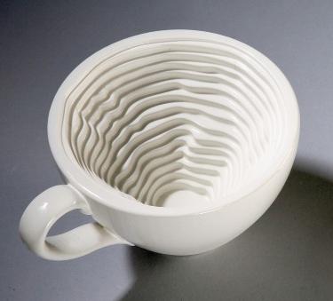 pani mug