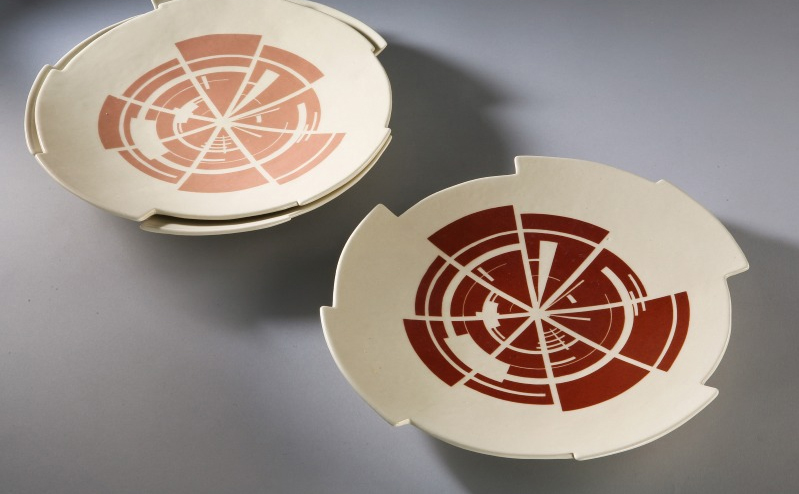 pani plates