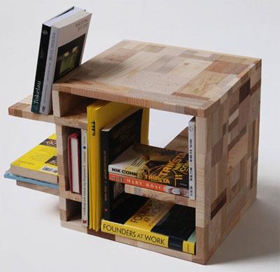 patchworkbookshelf