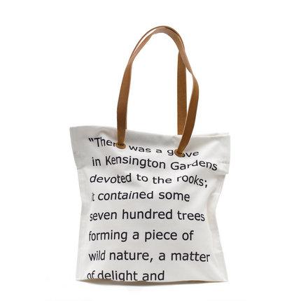 pedlars bag