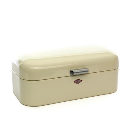 pedlars bread bin