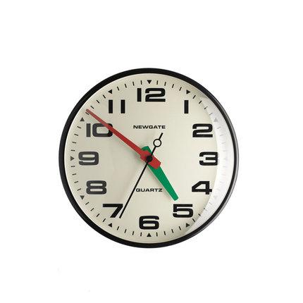 pedlars clock