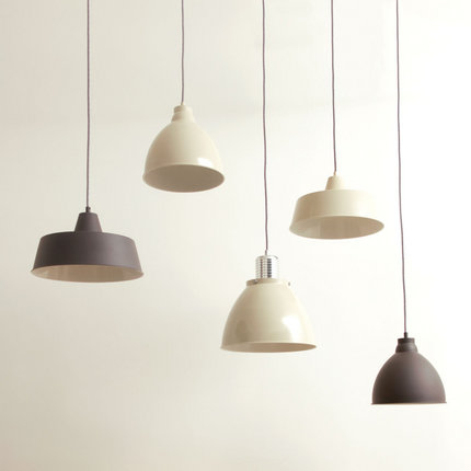 pedlars lamp