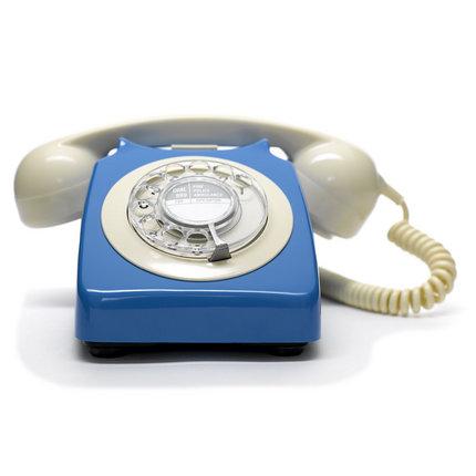 pedlars phone
