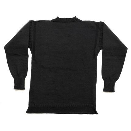 pedlars sweater