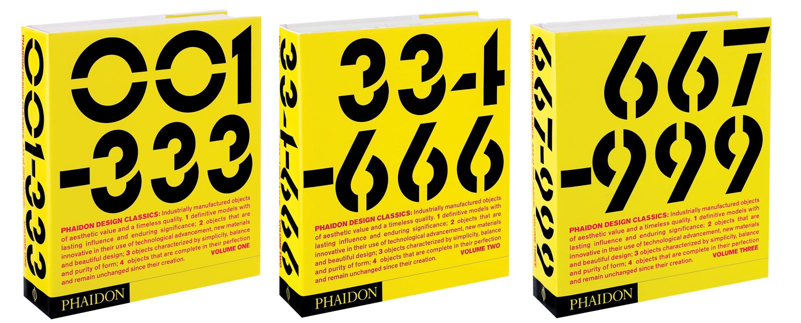 books product design art