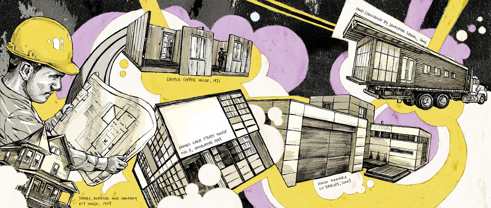 Prefab 101-intro-illustration
