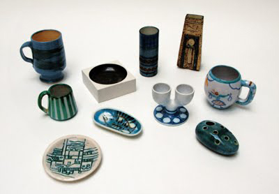 richard lamb every day collector