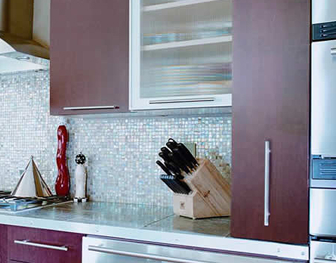 robin wilson cabinetry