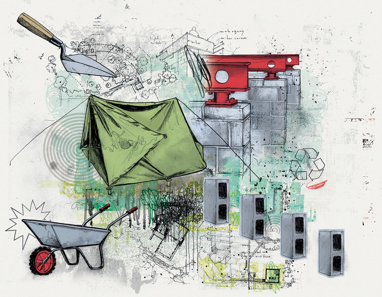scott chambers camping rgb