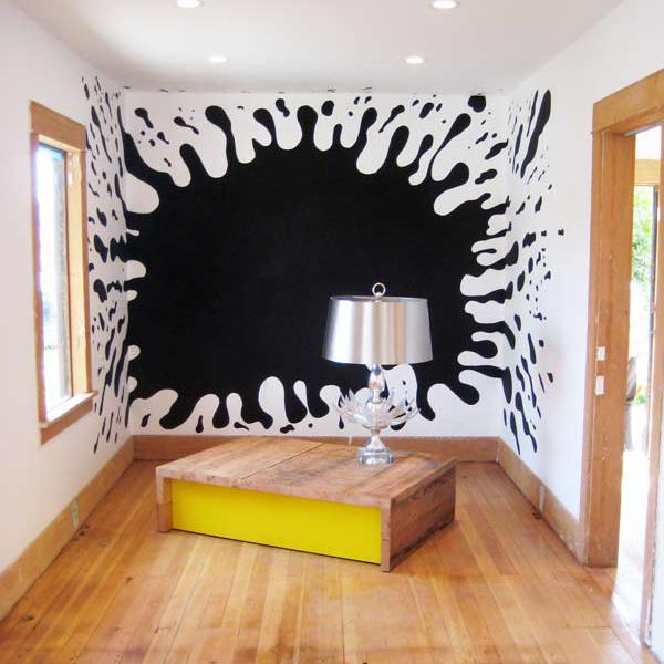 sean knibb wall paint
