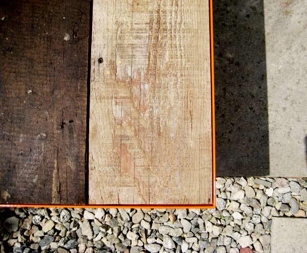 sean knibb wood