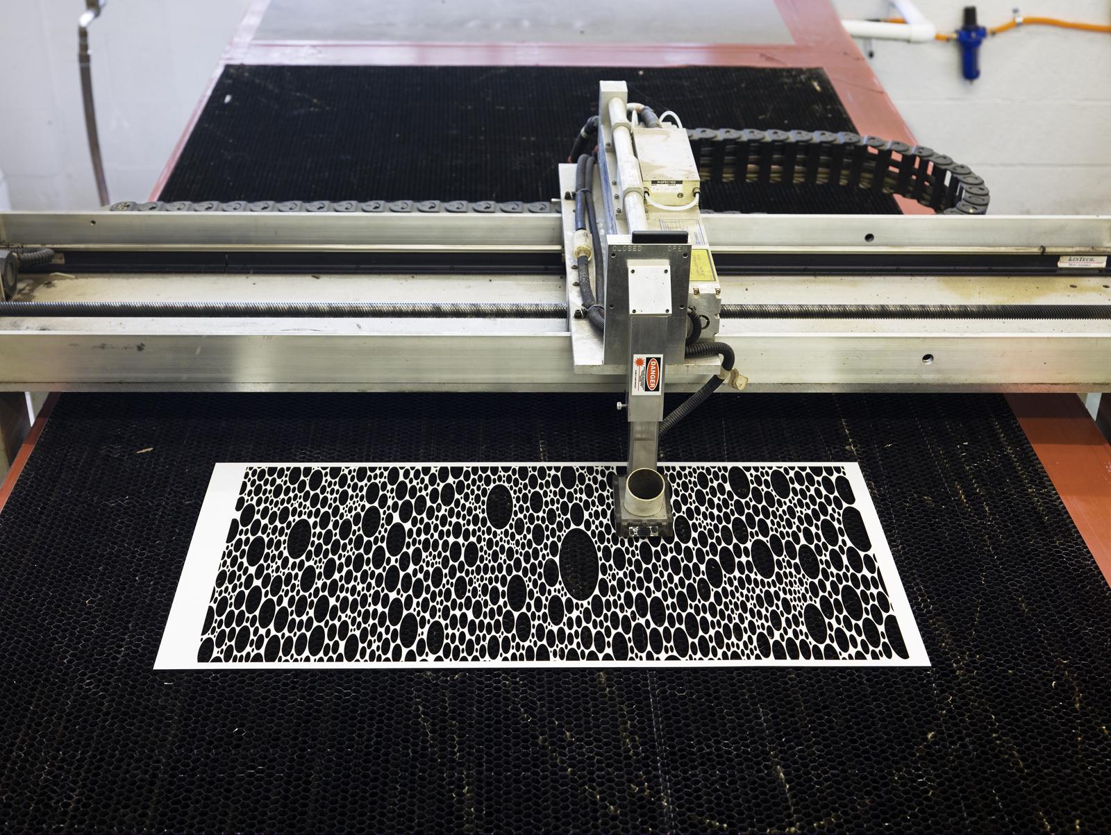son of fruitbowl printing press