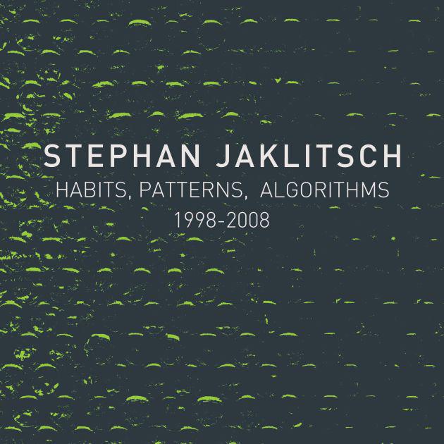 stephan jaklitcsch book cover