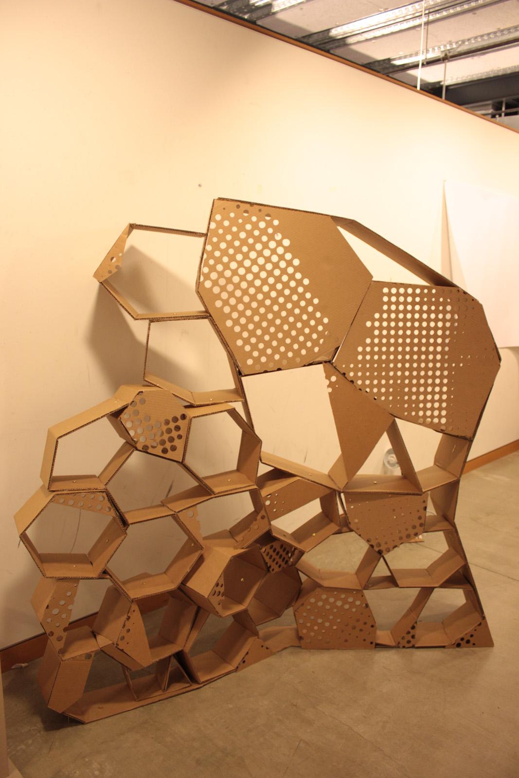 taalman hive4