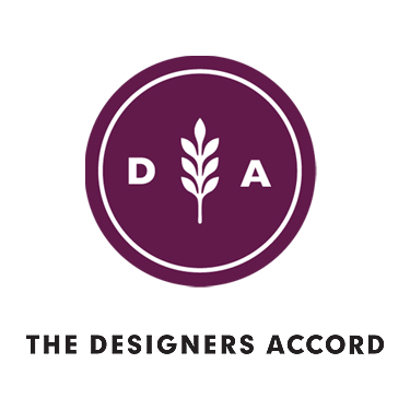 the designers accord