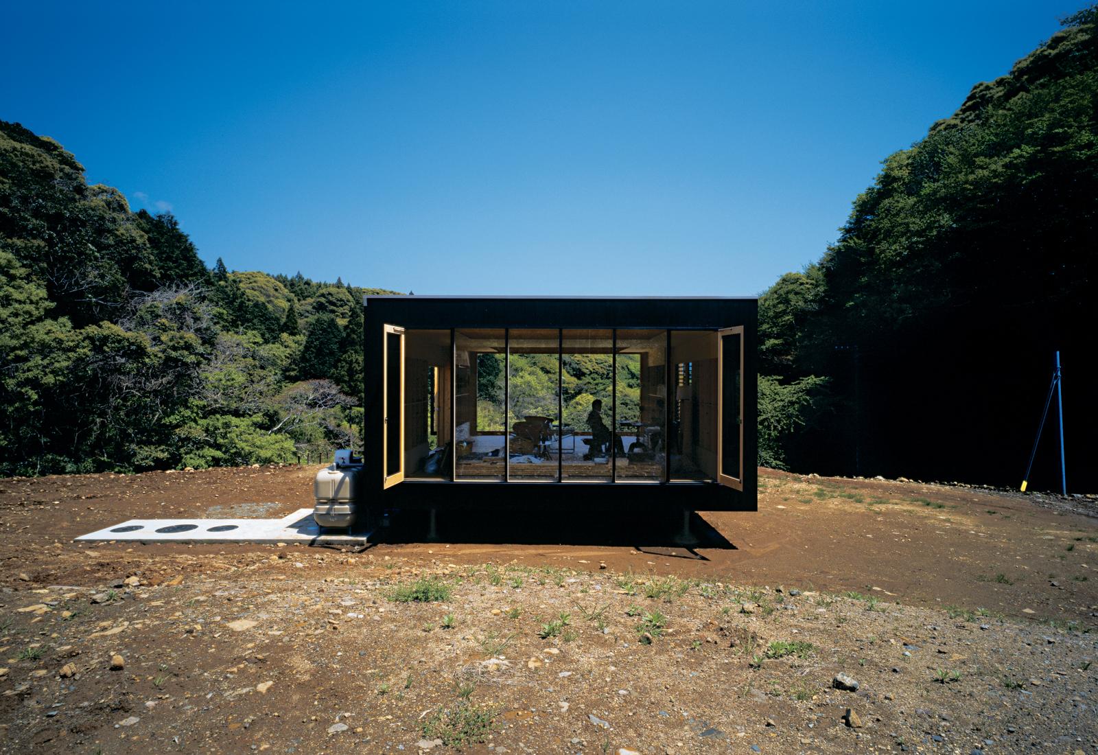 watanbe japan home design