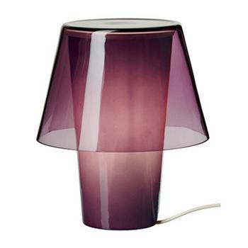 Tiny Lamp Ikea Gavit