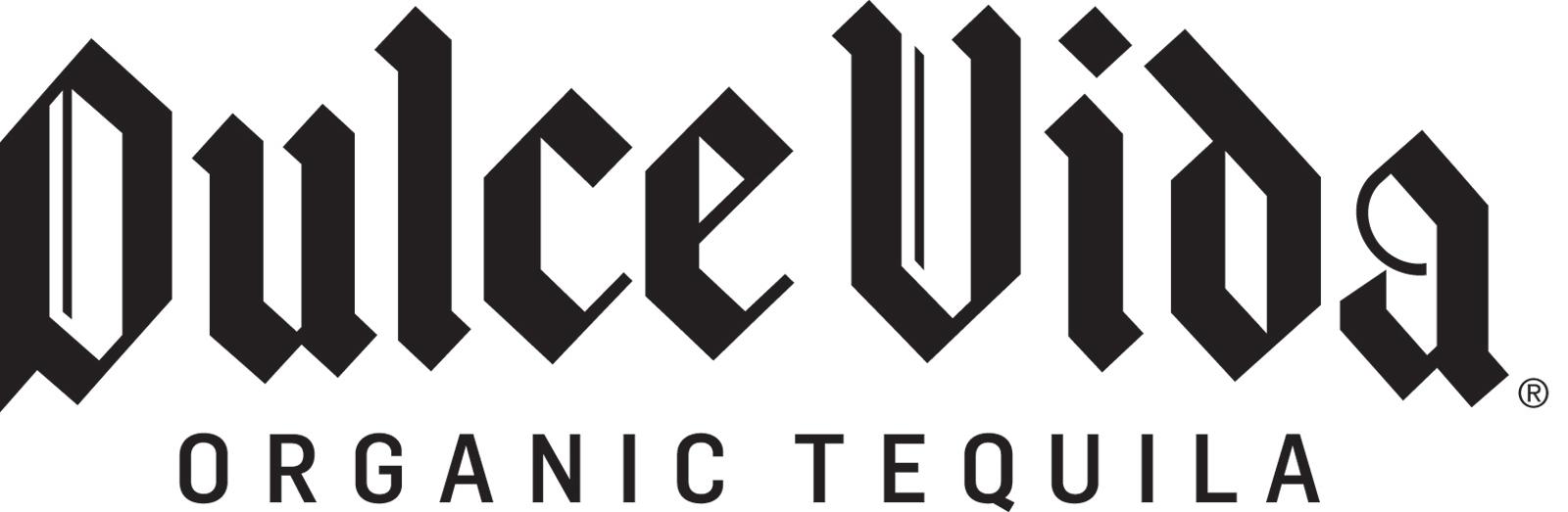 Dulce Vida Organic Tequila logo