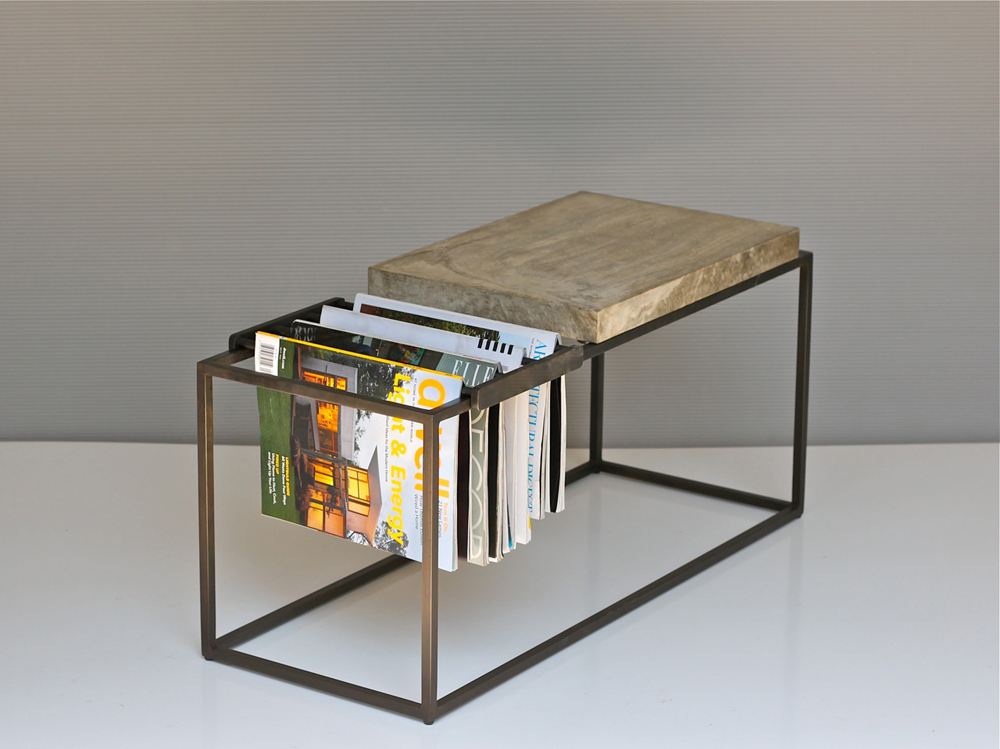 joshua howe design wf table