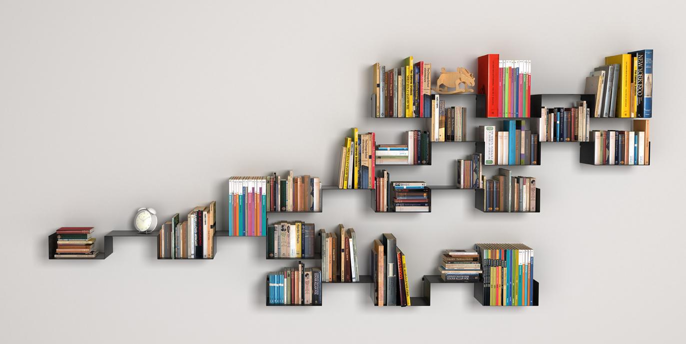 moni k shelves